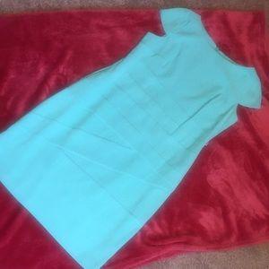 Dresses & Skirts - Mint Colored  Dress👗